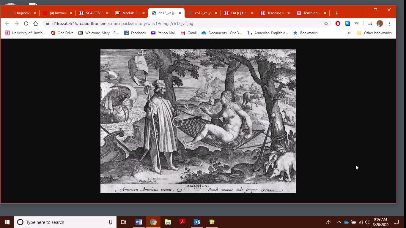 Screen Capture - 2020 Mar 20 09:11:59